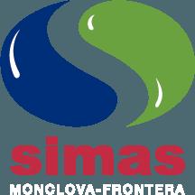 simas_logo_p5